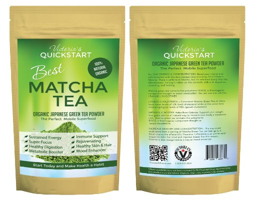 green tea for weight loss japanese matcha green tea powder