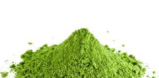 The Best Matcha Green Tea Powder