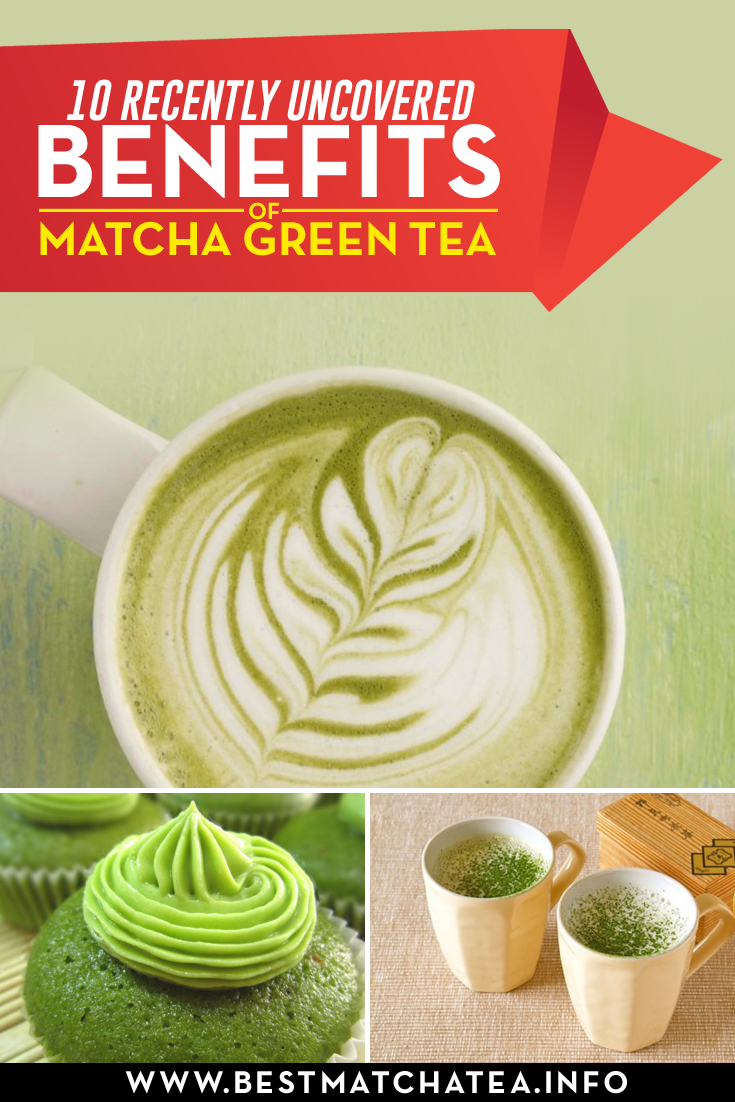 best-matcha-green-tea-powder-weight-loss
