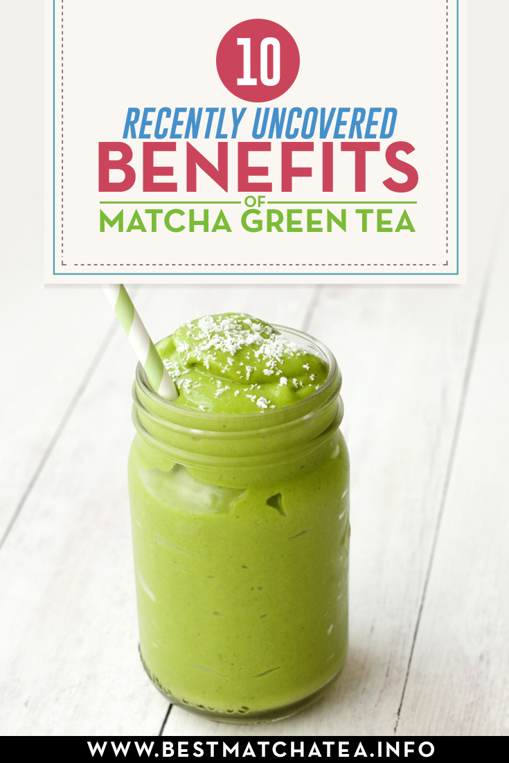 best-matcha-green-tea-weight-loss