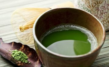 5 Tips For How To Make Matcha Green Tea
